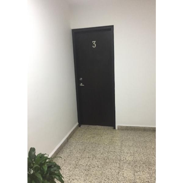 DEPARTAMENTOS EN RENTA EN LA COLONIA  CHURUBUSCO COUNTRY CLUB**** COYOACAN