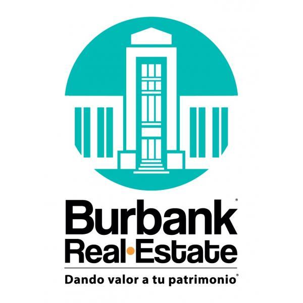 EXCLUSIVO TOWN HOUSE PARA ESTRENAR EN COLONIA DEL VALLE